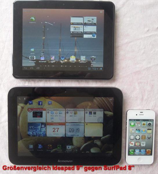 tablet pc ein vergleich nubert lautsprecher hifi. Black Bedroom Furniture Sets. Home Design Ideas