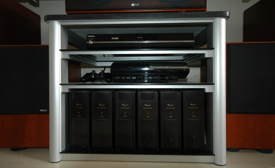 zukunftsicheres hifi rack gesucht nubert lautsprecher hifi und surround. Black Bedroom Furniture Sets. Home Design Ideas